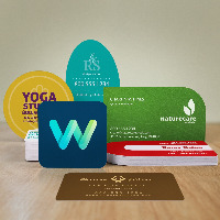 die_cut_business_cards_